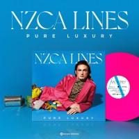 Image of NZCA LINES - Pure Luxury