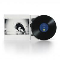 Image of PJ Harvey - Rid Of Me - Vinyl Reissue