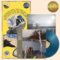 Image of Weyes Blood - Cardamom Times - 5th Anniversary Edition