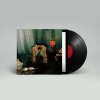 Image of Spoon - Transference - 2020 Reissue