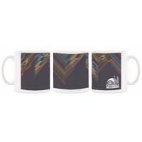 Image of Piccadilly Records - 2020 Mug