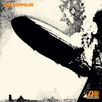 Image of Led Zeppelin - I - Deluxe Remastered Edition