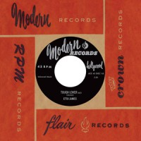 Image of Various Artists - Ace Records 40