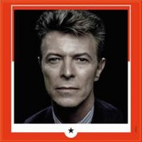 Image of David Bowie - Legacy (The Very Best Of David Bowie)
