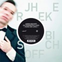 Jherek Bischoff - Eyes / Young & Lovely