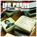 Lee Perry - At Wirl Records