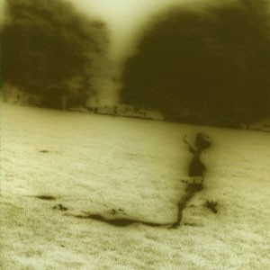 Image of Sun Kil Moon - Third And Seneca