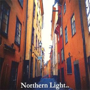 Image of Northern Light - Northern Light