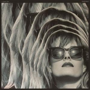Image of Gwenno - Y Dydd Olaf