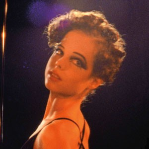 Image of Delia Gonzalez - In Remembrance