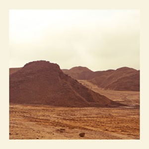 Image of Marquis Hawkes - Raw Materials