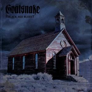 Image of Goatsnake - Black Age Blues