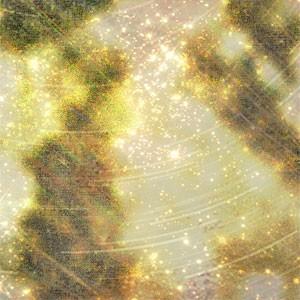 Image of Cv313 - Baring Stars