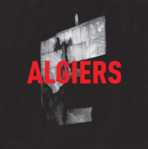 Image of Algiers - Algiers