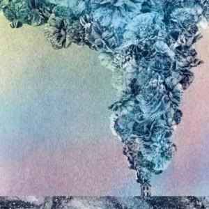 Image of Daughn Gibson - Carnation