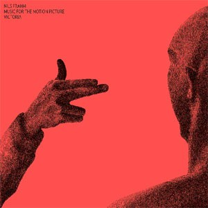 Image of Nils Frahm - Music For The Motion Picture Victoria