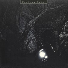 Image of Cocteau Twins - The Pink Opaque