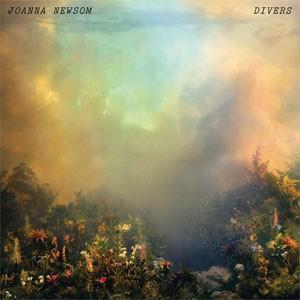 Image of Joanna Newsom - Divers