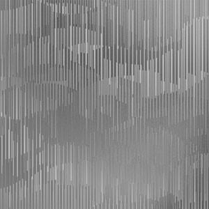 Image of King Midas Sound / Fennesz - Edition 1