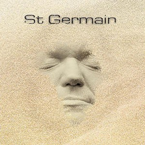 Image of St Germain - St Germain