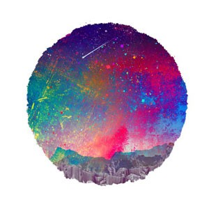 Image of Khruangbin - The Universe Smiles Upon You