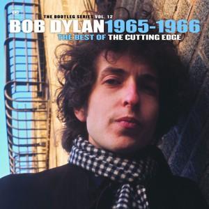 Image of Bob Dylan - Bootleg Series Vol. 12