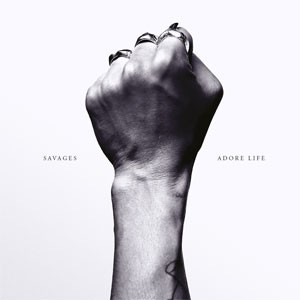 Image of Savages - Adore Life