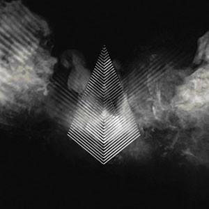 Image of Kiasmos - Swept EP
