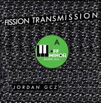 Image of Jordan GCZ - Fission Transmission
