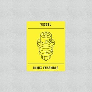 Image of Immix Ensemble & Vessel - Transition