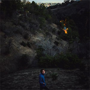 Image of Kevin Morby - Singing Saw