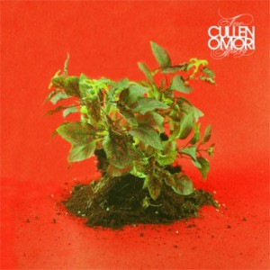 Image of Cullen Omori - New Misery