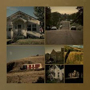 Image of Peter Broderick - Music For Confluence (Reissue)