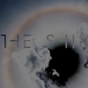 Image of Brian Eno - The Ship
