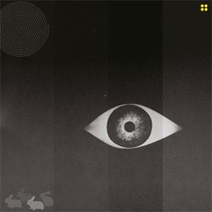 Image of Death And Vanilla - Death And Vanilla Album (Reissue)