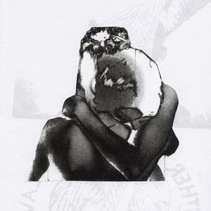 Image of LUH - Spiritual Songs For Lovers To Sing