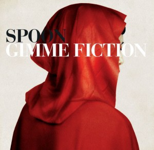Image of Spoon - Gimme Fiction - Deluxe Reissue