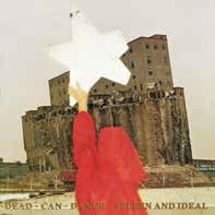 Image of Dead Can Dance - Spleen And Ideal
