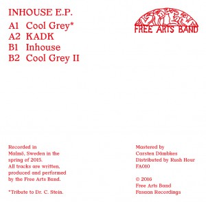 ALL GENRES - from Piccadilly Records