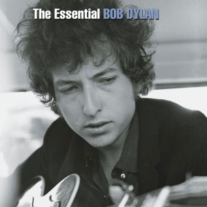 Image of Bob Dylan - The Esssential Collection