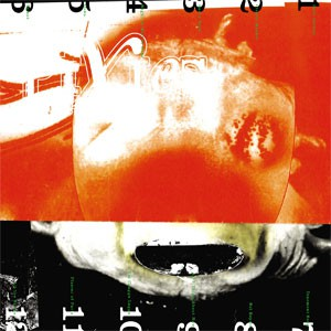 Image of Pixies - Head Carrier