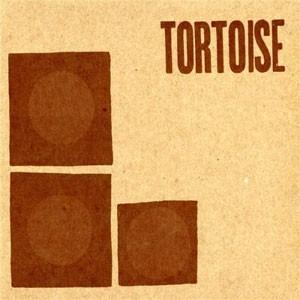 Image of Tortoise - Tortoise