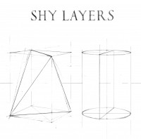 Image of Shy Layers - Shy Layers