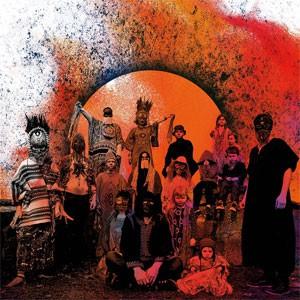 Image of Goat - Requiem