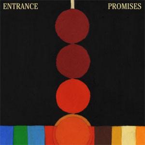 Image of Entrance - Promises