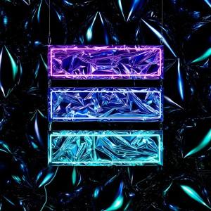 Image of Two Door Cinema Club - Gameshow