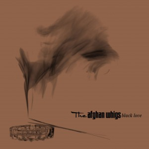 Image of Afghan Whigs - Black Love - 20th Anniversary Edition