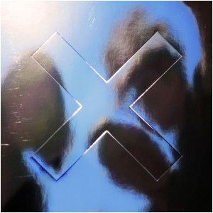Image of The XX - I See You
