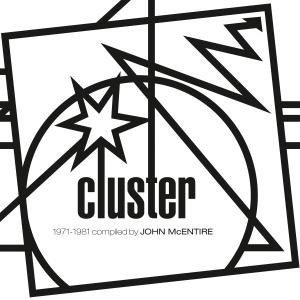 all genres from piccadilly records Mini Cooper 1 cover of cluster kollektion 06 1971 1981 piled by john mcentire by cluster