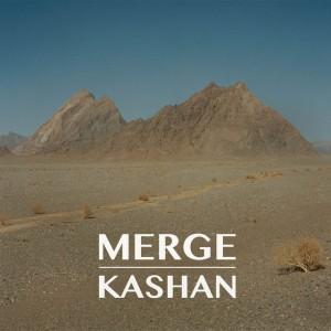 Image of Merge - Kashan